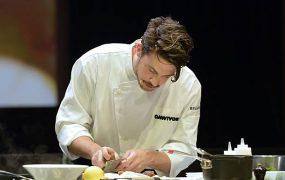 Làm đầu bếp, phụ bếp tại Úc