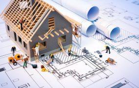 Việc làm tại Úc ngành xây dựng