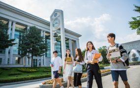 Sinh viên du học nghề Hàn Quốc phải trải qua nhiều bước khác nhau