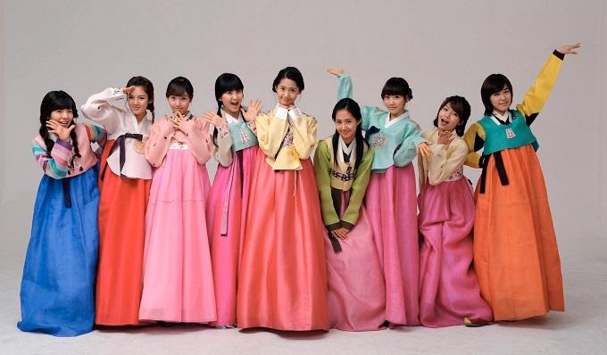 Visa thẳng du học Hàn Quốc tại VFC đảm bảo đạt visa 100%