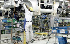 """Du học nghề Hàn Quốc ngành cơ khí - Một trong những ngành học """"hot"""" nhất hiện nay"""