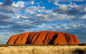 nước Úc và 1000 sự thật thú vị