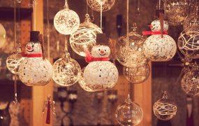 Giáng sinh ở Papunya
