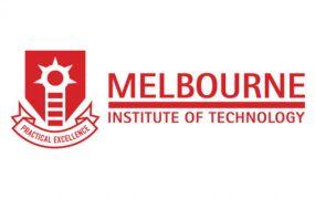 Học viện Công nghệ Melbourne