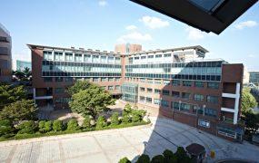 Đại học Hanseo đa dạng về các chuyên ngành đào tạo