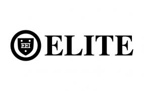 Trường Elite Education Institute