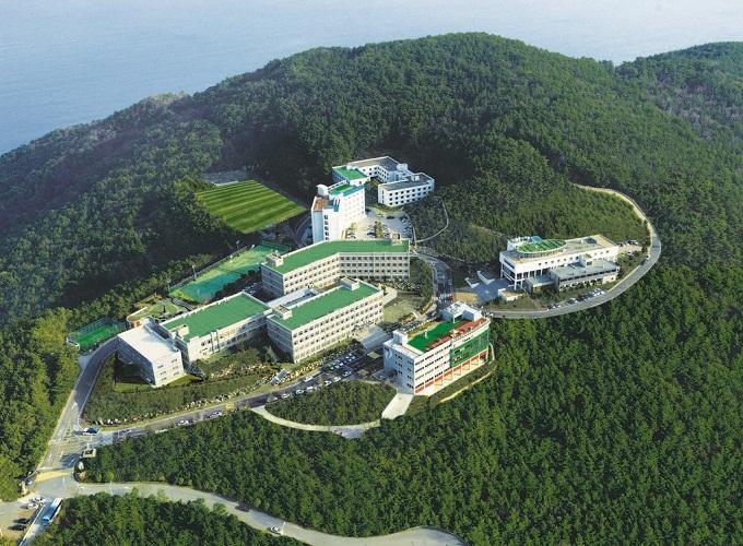 Trường Cao đẳng nào tốt nhất tại Hàn Quốc?