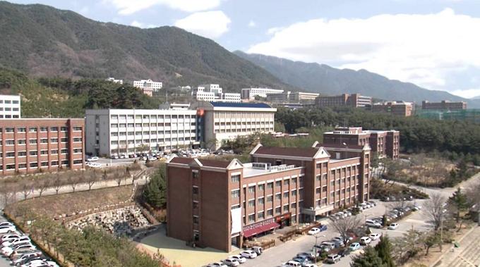 Tai sao nên chọn trường Cao đẳng Daewon?